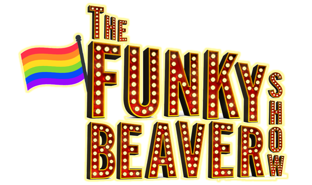 The Funky Beaver Show